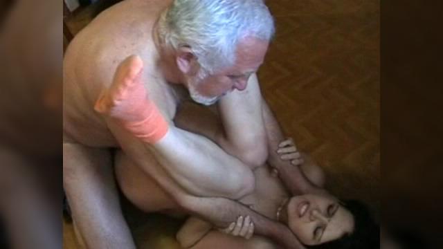 Порно анальные извращения